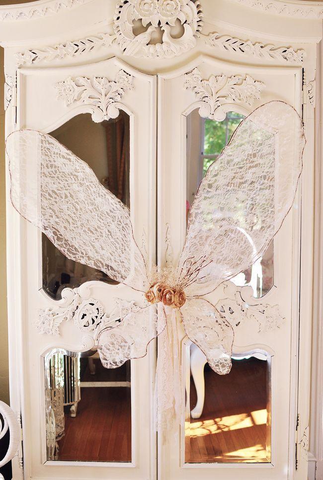 Fairywings10