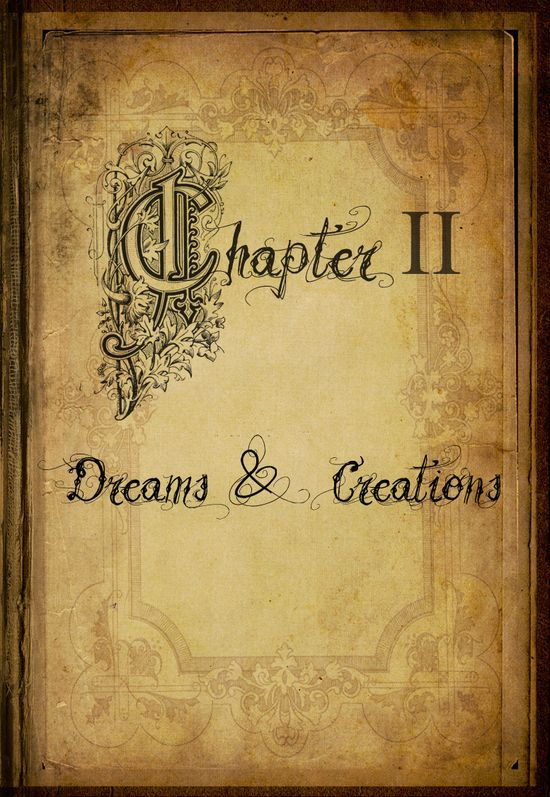 Chapter2-1