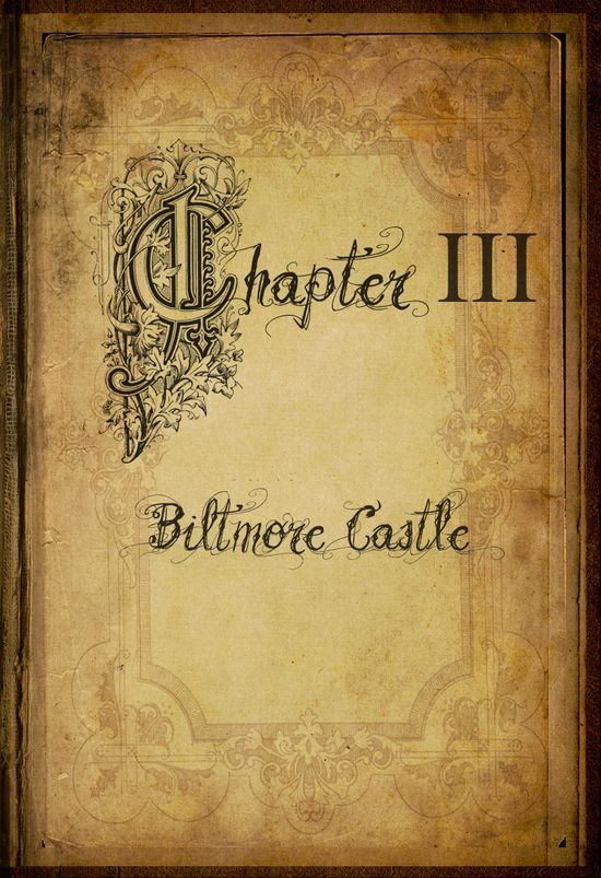 Chapter3-1