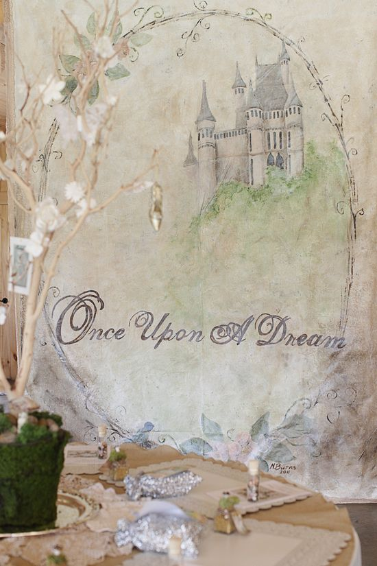 Once upon a dream 628