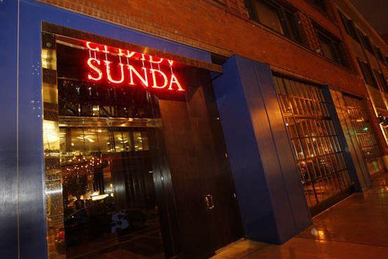 Sunda-chicago