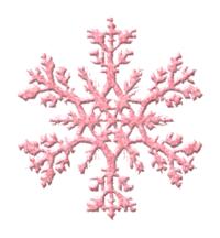 Ornament_pink_LL