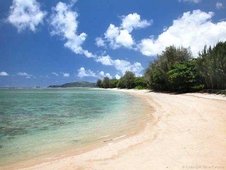 Anini-beach-photo-picture