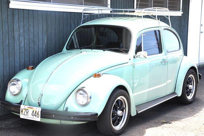 Vac50