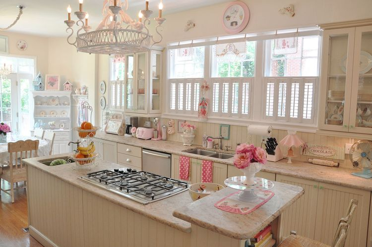 Kitchen12resize