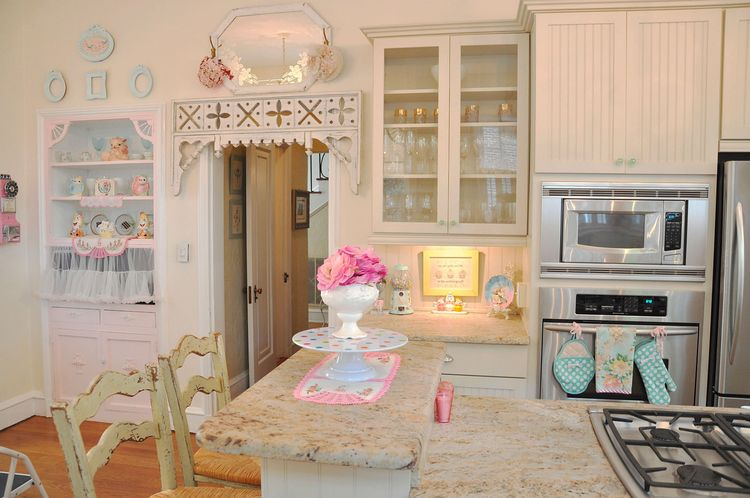 Kitchen15-1resize