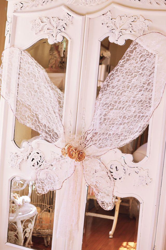 Fairywings9-2
