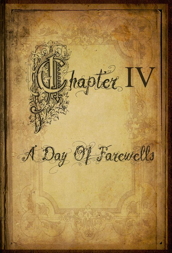 Chapter4-1