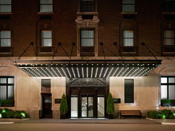 Hotel_Exterior_600