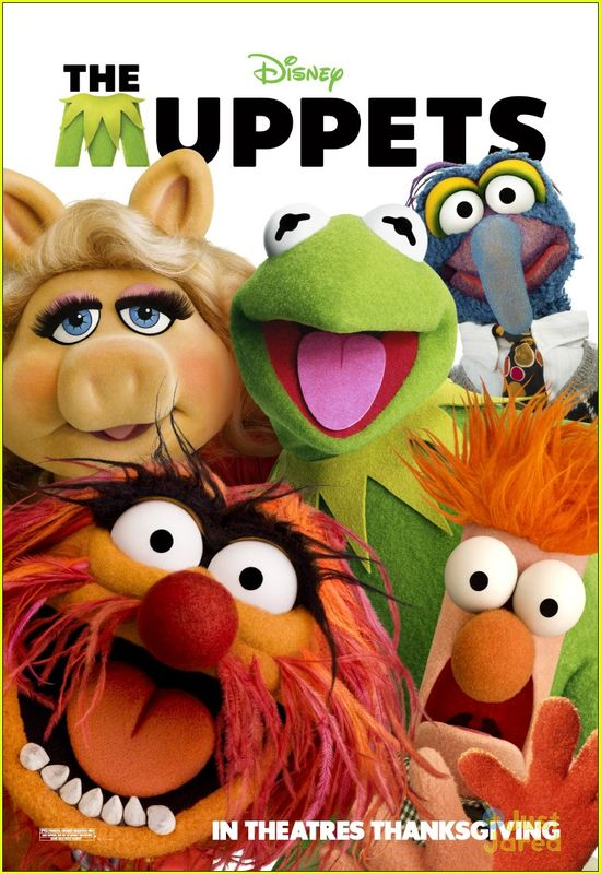 MUPPETS_MOVIE_2011_POSTER
