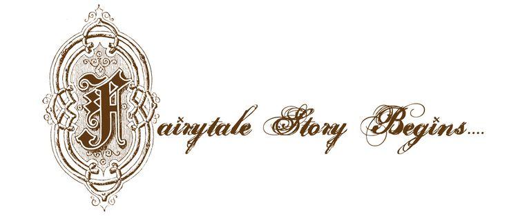 Fairytalestory