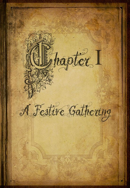 Chapter1-1