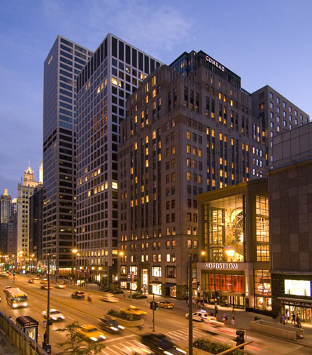 Conrad_Chicago_102208 006_FP