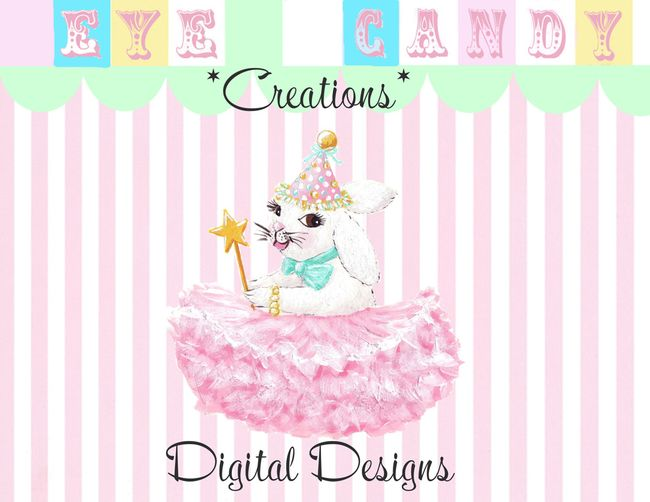 EyeCandyCreationsdigitaldesigns