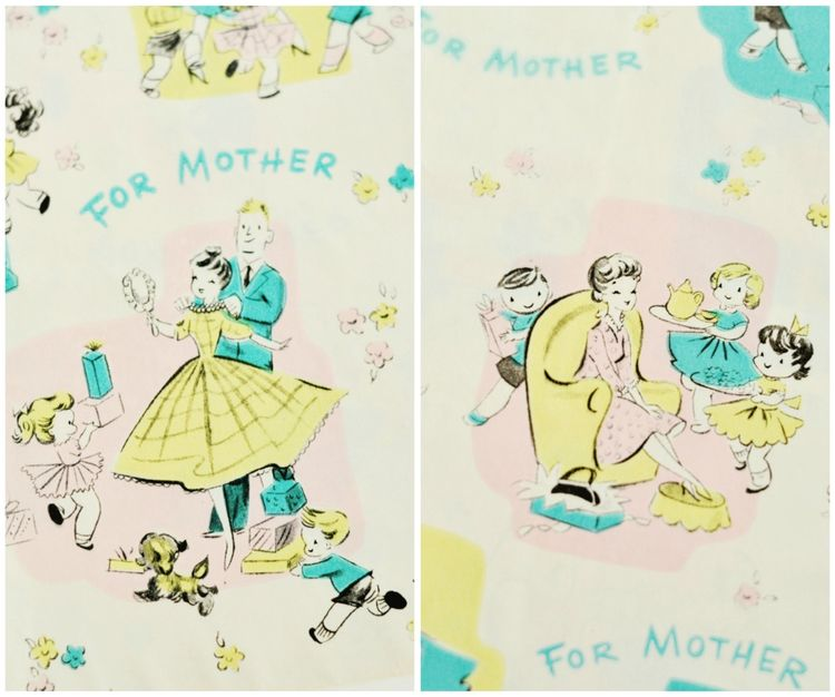 Mother3
