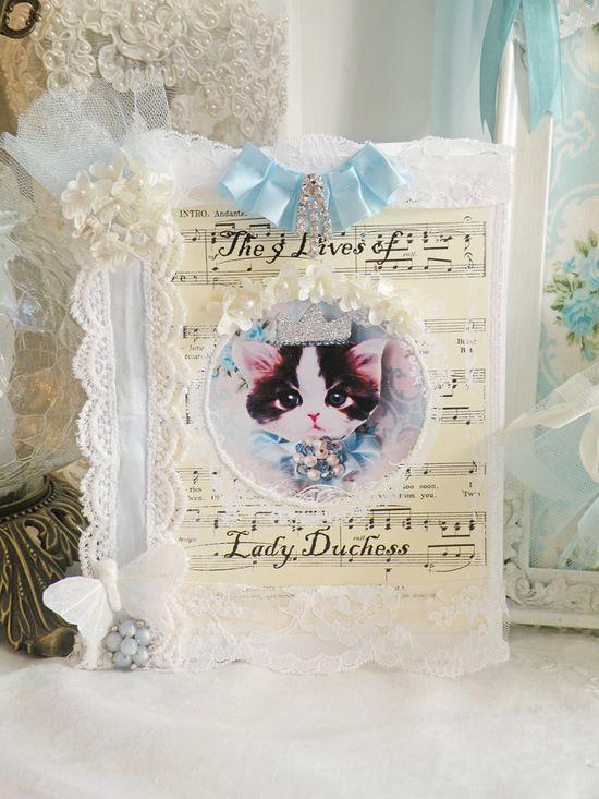 Ladyduchess4-2