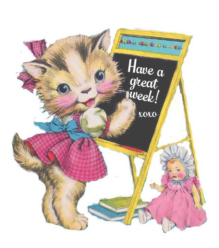 Kittychalkboard