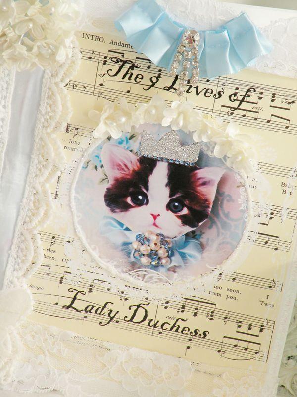 Ladyduchess3-1