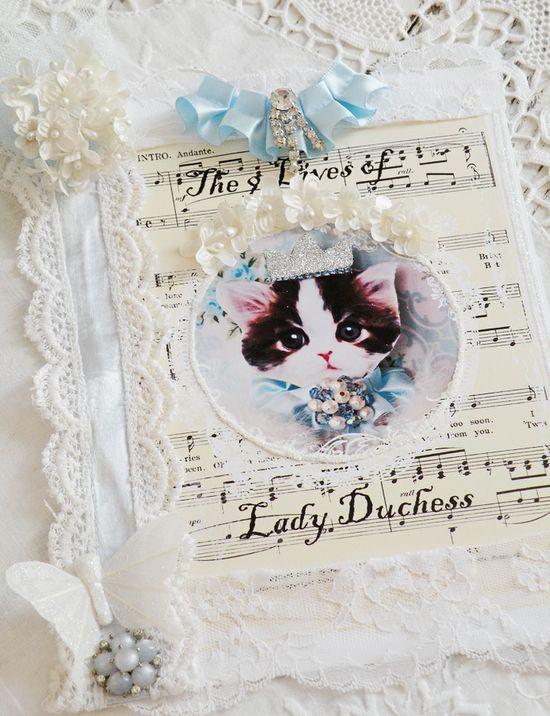 Ladyduchess10