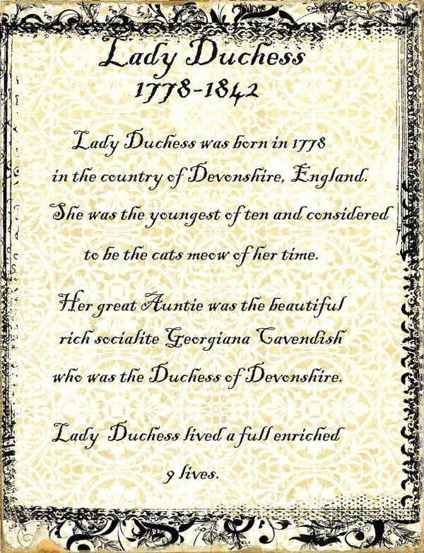 Ladyduchessbook2