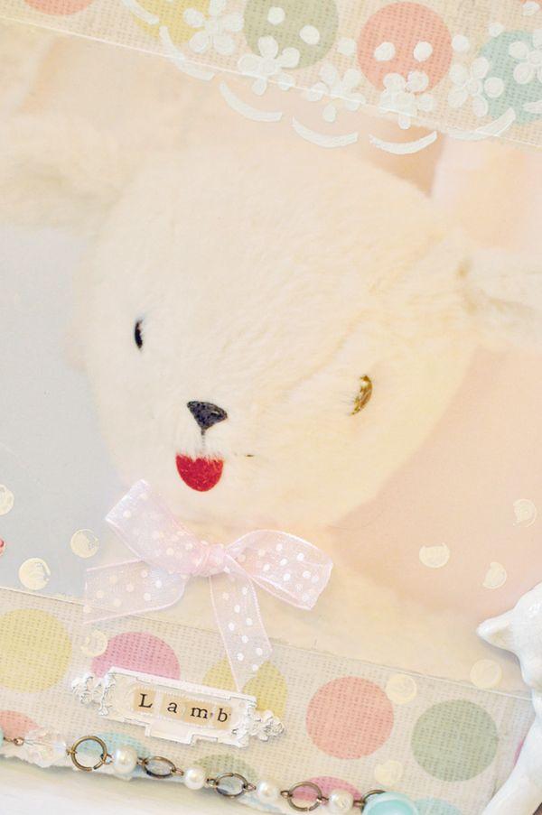 Soft6