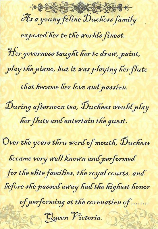 Duchesspage2