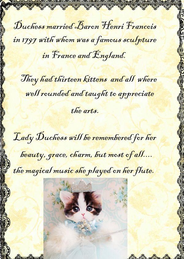Ladyduchessbook4