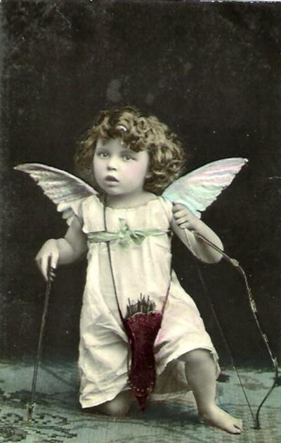 Cupid_2