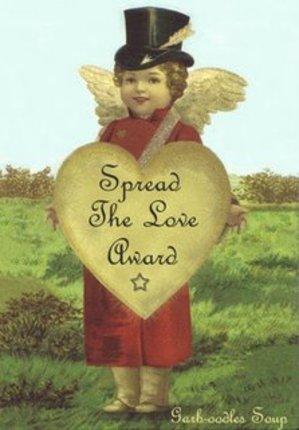 Spread_the_love_award