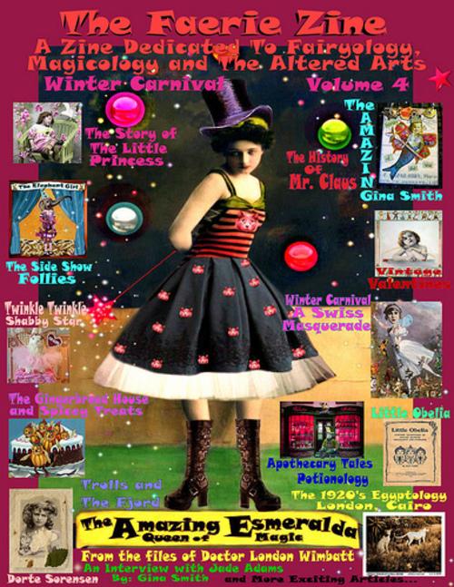 Zne_magazine