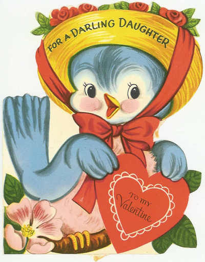 Bluebird_valentine