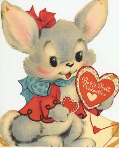 Valentine_bunny_2_4