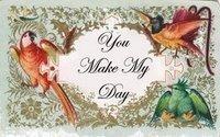 You2bmake2bmy2bday_2